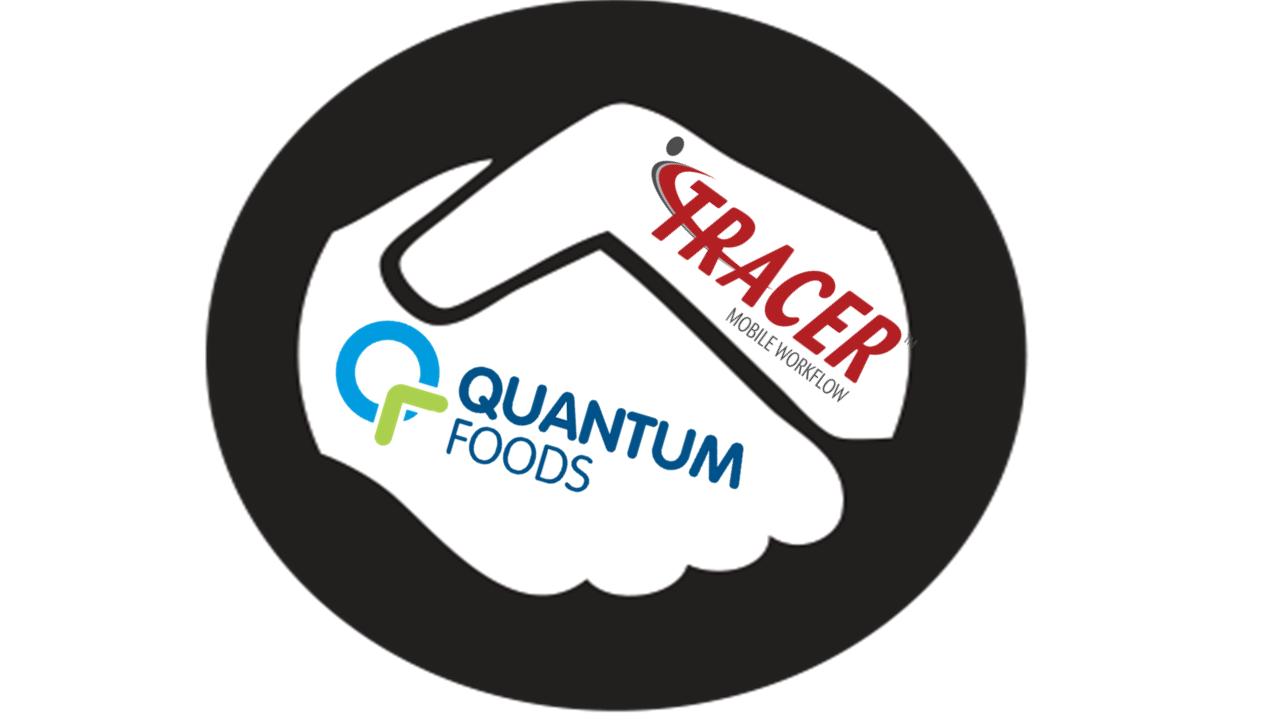 Quantum Foods